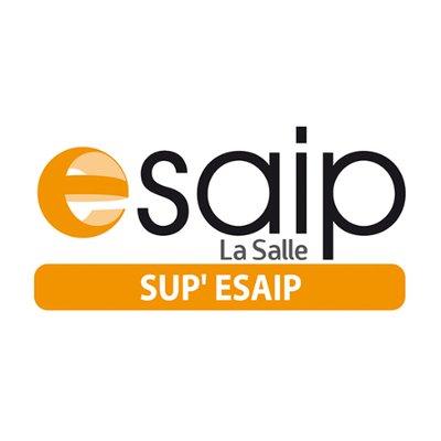 Groupe ESAIP