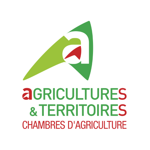 Chambres d'Agriculture PdL