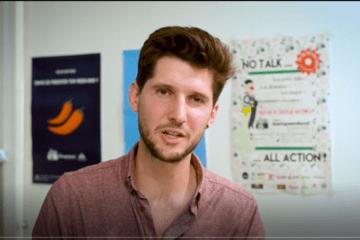Un Hackathon : c'est quoi exactement ?