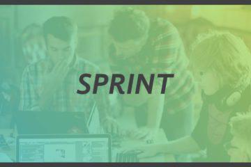 Sprint Design