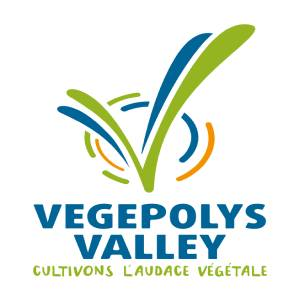logo Vegepolys Valley