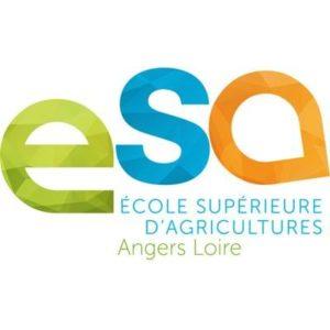 Ecole Supérieure d'Agriculture (ESA)