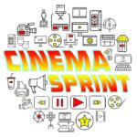 Logo Cinéma Sprint