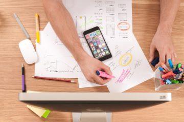 créer un produit ou service en moins de 5 jours